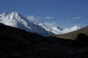 Ladakh3
