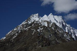 Ladakh4