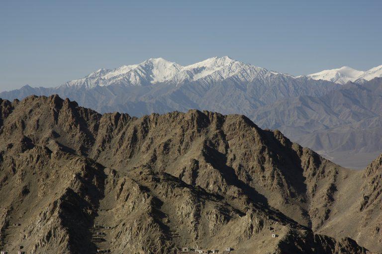 Ladakh6
