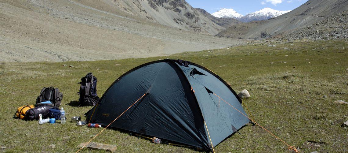 Ladakh5